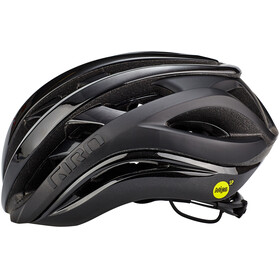 Giro Aether MIPS Helmet mat black